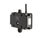Datenlogger GSM - IoTPilot Multi