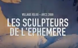 Vidéo réalisée par Aurélien Brusini