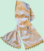 écharpe impériale