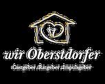Logo Wir Oberstdorfer, Ferienwohnungen Vogler Gabi, Reichenbach