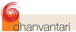 Palosanti e incensi Dhanvanthari