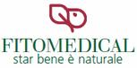 Fitomedical - Estratti integrali sinergici