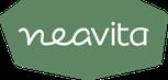 Nasoterapia diffusori d'essenza