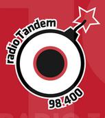 Radio Tandem Bozen/Bolzano