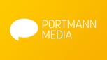 Produktion Kinowtter Portmann Group TV Kinomagazin