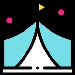 Franck Dyziak DJ - Prévoir des animations pour un événement