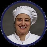 Falafel Queen Yosra Al Said Findorff Findorffer Geschäftsleute Magazin Stadtteil Bremen Einzelhandel Gastro Restaurants essen gehen