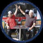 Findorff Findorffer Geschäftsleute Magazin Stadtteil Bremen Gastronomie Restaurants essen gehen