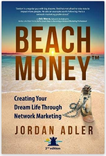 Amazon.de: Jordan Adler, Beach Money
