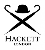 Hackett bei Optiko. Ihrem Optiker in Hamburg