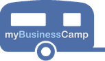 myBusinessCamp - Weiterbildung Fortbildung