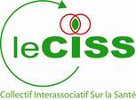 CISS LMC FRANCE collectif interassociatif santé cancer leucémie ALD maladie chronique myéloide