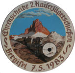 Ehrenscheibe1983