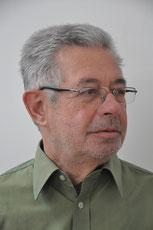 Wolfgang Helmreich