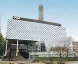 NHK定禅寺メディアステーション