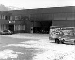 Meilenstein: 1977 Generalimport für Fantic-Motor