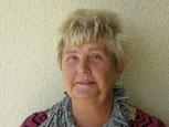 Ulrike Minga-Karn