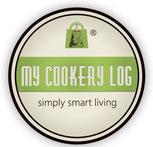 www.mycookerylog.blog