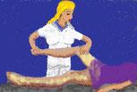 Physiotherapie Carol Küssnacht am Rigi, Physiotherapie Carol Meggen, Pilates,Bewegen,Regenerationsprogramm,, Monaco, Physio, Meggen, Leistungssteigerung, Kraft, Schulter OP, Operation, rehabilitation, Sport, Genesung, Freude, EMR