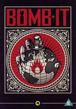 Bomb it! DVD