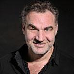 Michael Miensopust