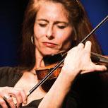 Sylvia Oelkrug
