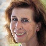 Renate Obermaier