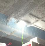 -60℃LED ANDY 過酷環境LED
