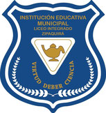 I.E.M. LICEO INTEGRADO DE ZIPQUIRA