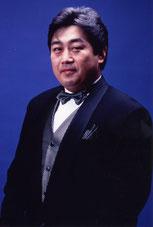 Hideyuki Tsuji
