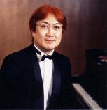 Shiro Tsuji