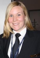 Janina Selbach