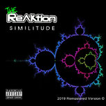 The ReAktion - Similitude
