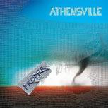 ATHENSVILLE - Proper