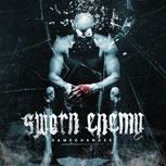 SWORN ENEMY - Game Changer