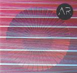 Apollon's Return - Kreise und Linien