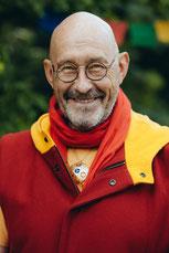 Dr. Wilfried Reuter