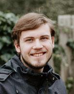 Philipp Rotman