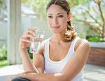 LR ALOE VIA - Découvrez les 10 bonnes raisons de boire du gel d'aloe vera ici