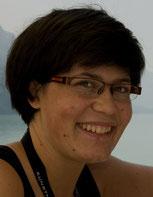 Nicole Peter