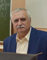 Костышин Е.Н.