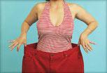 Losing weight basics