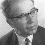 Shlomo Pines (1917–1990)