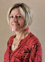 Christelle Vangeneberg resilience sophrologie tournai