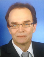 BW <b>Peter Ritscher</b> - Ihr Ansprechpartner - peter-ritscher-ifiplan-international-financial-planning