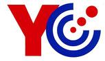 船橋YCリーグ
