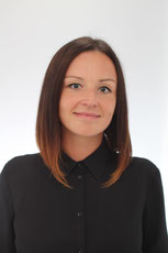 Ana Kitzig - Muc-Off Brand Ambassador Süd