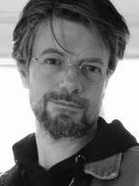 Franck Demollière, auteur jeunesse, peintre, illustrateur, peinture digitale, peinture numérique, livre enfant