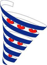 logo PI de Wieling