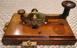 Austrian Key